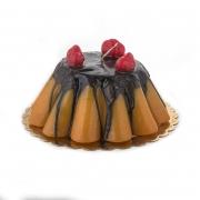 Свеча «Торт»