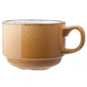 Чашка чайн «Террамеса мастед» 200мл