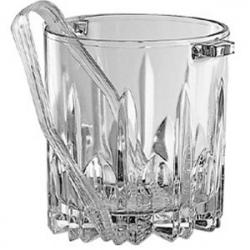 Емкость для льда «Эксалибур» 1050мл