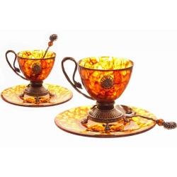 Чаша «Цезарь»