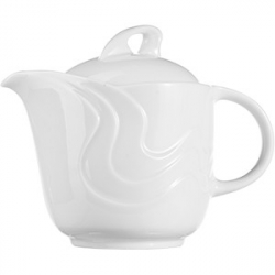 Чайник «Мелодия» 350мл с крышкой