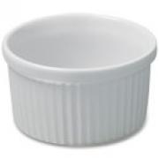 Чашечка для паштета dia 8 см