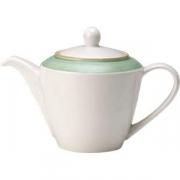 Чайник «Рио Грин»