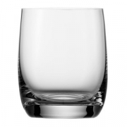 Олд Фэшн «Вейнланд», хр.стекло, 275мл, D=75,H=88мм, прозр.