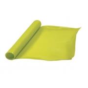 Коврик силиконовый прямоугольный салатовый