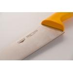 Нож для нарезки мяса «Падерно» 30 см.