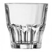 Олд Фэшн «Гранити», стекло, 205мл, прозр.