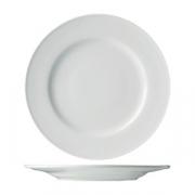 Тарелка пирожк «Акапулько«d=16см фарфор
