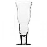 Бокал для кокт. «Бар&Ликер», хр.стекло, 420мл, D=82,H=215мм