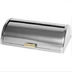 Крышка для мармита 4010842
