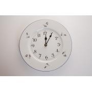 Часы настенные «Бернадот Гуси»