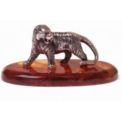 Сувенир «Маленький тигр»