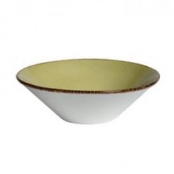 Салатник «Террамеса олива» 20.25см