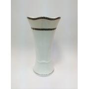 Ваза для цветов «Парадиз» 19 см