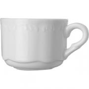 Чашка чайн «В.Виена» 240 мл фарфор