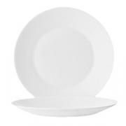 Тарелка «Ресторан» d=23.5см