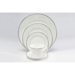 Чайный сервиз на 6 персон (24 предмета)