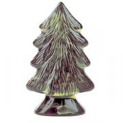 Форма для шоколада «Рождественская ель», L=16.6см