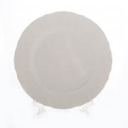 Набор тарелок 27 см. 6 шт «Бернадот H&R 0000»