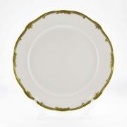 Набор тарелок 26 см. 6 шт. «Престиж»