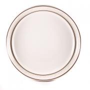 Тарелка для пасты 30 см. «Кассие»