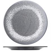 Тарелка «Млечный путь»
