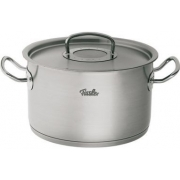 Кастрюля Fissler original pro collection ø 18 см (2,5 л.)