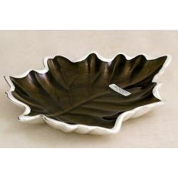 Блюдо-листок 15 см «Fogilia»
