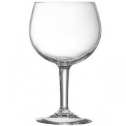Бокал для вина «Омега»