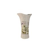 Ваза для цветов Лилии (кувшинка)