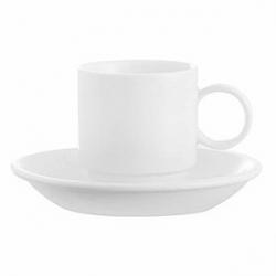 Чашка коф. «Зеникс» 90мл