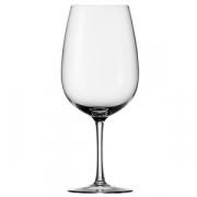 Бокал для вина «Вейнланд», хр.стекло, 660мл, D=94,H=223мм, прозр.