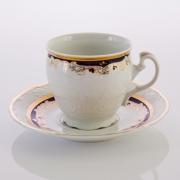 Набор для чая 160 мл. на 6 перс. 12 пред. н/н «Тулип 71300»