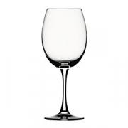 Бокал для вина «Суарэ» 360мл хр. стекло