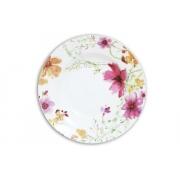 Набор из 2-х суповых тарелок Клементина