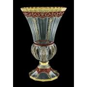 Ваза для цветов 35 см «Адажио Империя»