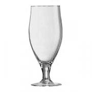 Бокал пивной «Курвуазье», стекло, 500мл, D=83,H=192мм