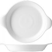 Сковорода порц «Пл-кук» d=18см фарфор