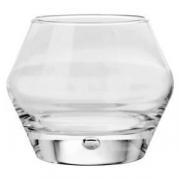 Олд Фэшн «Брек», стекло, 360мл, D=70,H=85мм, прозр.