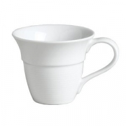 Чашка чайная «Аура», 200мл