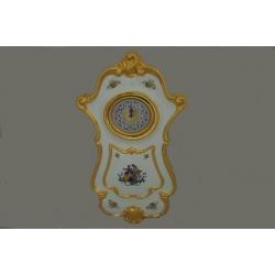 Часы настенные «Ромео и Джульетта» 62 см