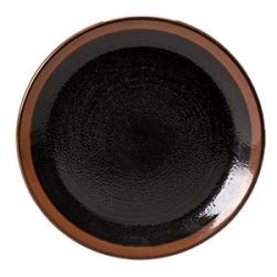 Салатник «Кото» d=13см фарфор