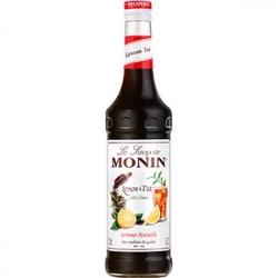 "Сироп ""Лимонный чай""  0.7л"