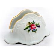 Салфетница «Полевой цветок 5309011»