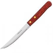 Нож для стейка «Проотель»