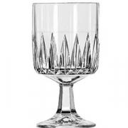 Бокал для вина «Винчестер» 311мл