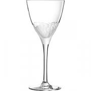 Бокал для вина «Интуишн» хр. стекло; 210мл; прозр.