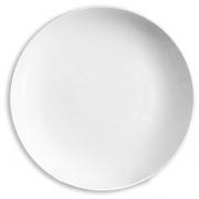 Тарелка мелкая без борта «Кунстверк»
