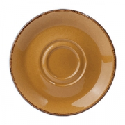 Блюдце «Террамеса мастед» d=16.5см