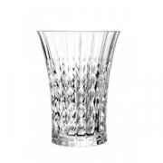 Олд Фэшн «Леди Даймонд», хр.стекло, 270мл, прозр.